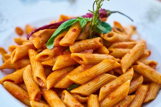 Carbohydrates - muskultura.mk