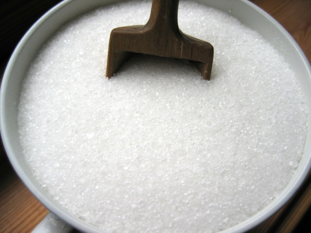 Гејнери со шеќер muskutura.mk