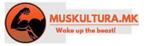 Muskultura.mk