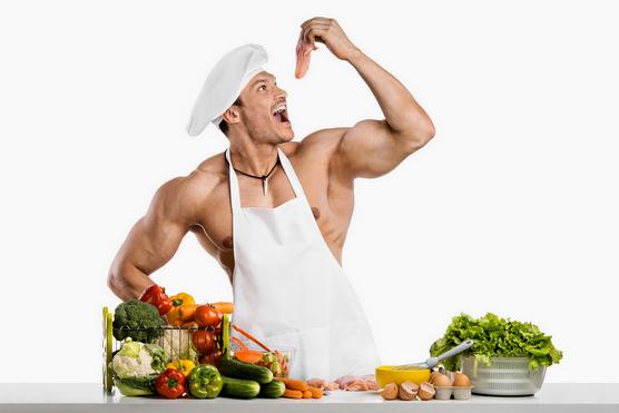 Правилна исхрана - кето диета - pravilna ishrana - keto dieta