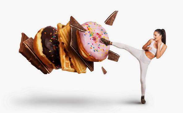 Минимална количина јаглехидрати = подобар холестерол